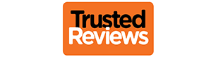 Trusted Reviews elderly medical alarms